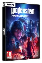 wolfensteinyoungblood_images_0024