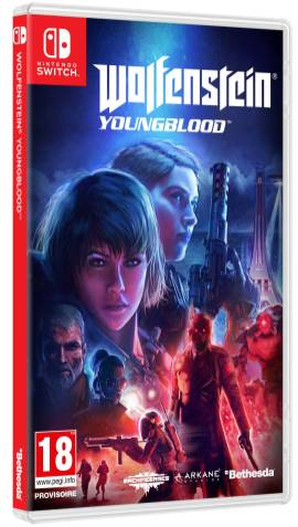 wolfensteinyoungblood_images_0029
