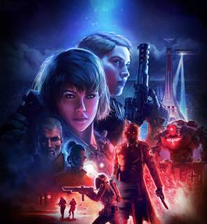 wolfensteinyoungblood_images_0030
