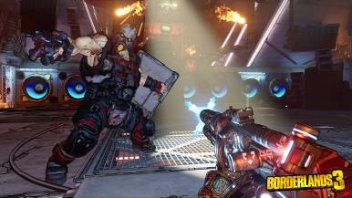 borderlands3_images_0001