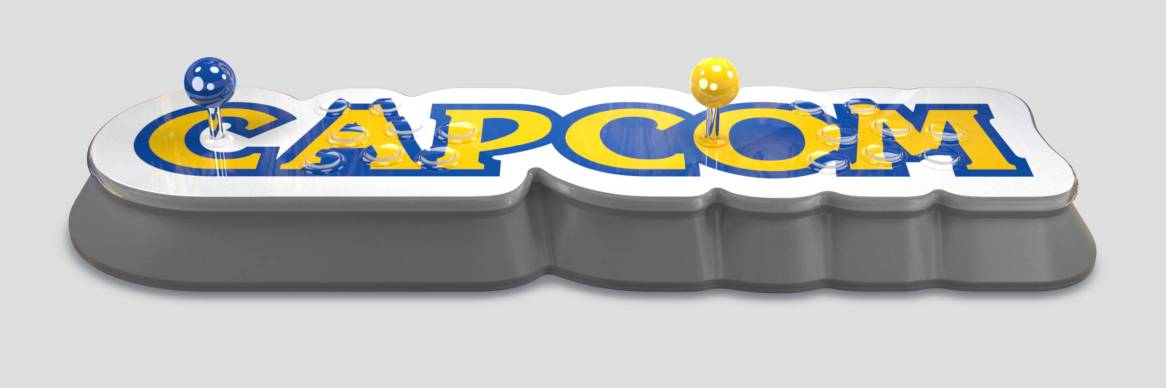 capcomhomearcade_images_0005