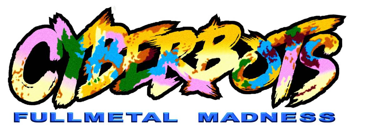 capcomhomearcade_images_0010