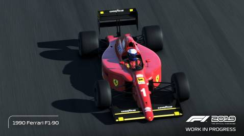 f12019_images2_0004