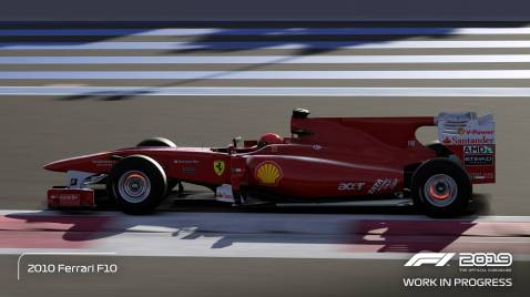 f12019_images2_0005