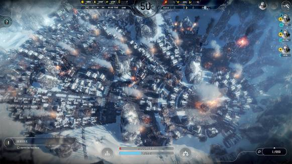 frostpunk_consoleeditionimages_0002