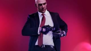 IO Interactive annonce la feuille de route de Hitman 2 pour ce mois de décembre