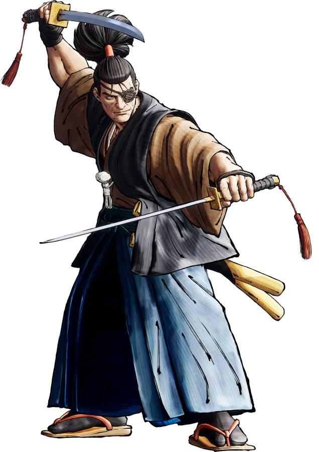 samuraishodown_charactersimages_0006