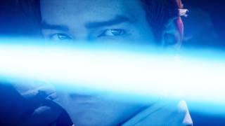 Enfin un jeu d'action/aventure solo dans l'univers Star Wars avec Star Wars Jedi Fallen Order