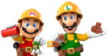 supermariomaker2_images_0001