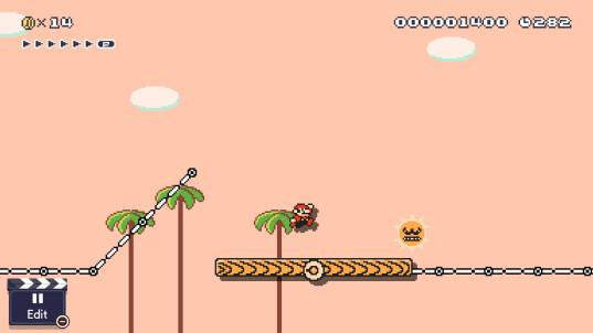 supermariomaker2_images_0012