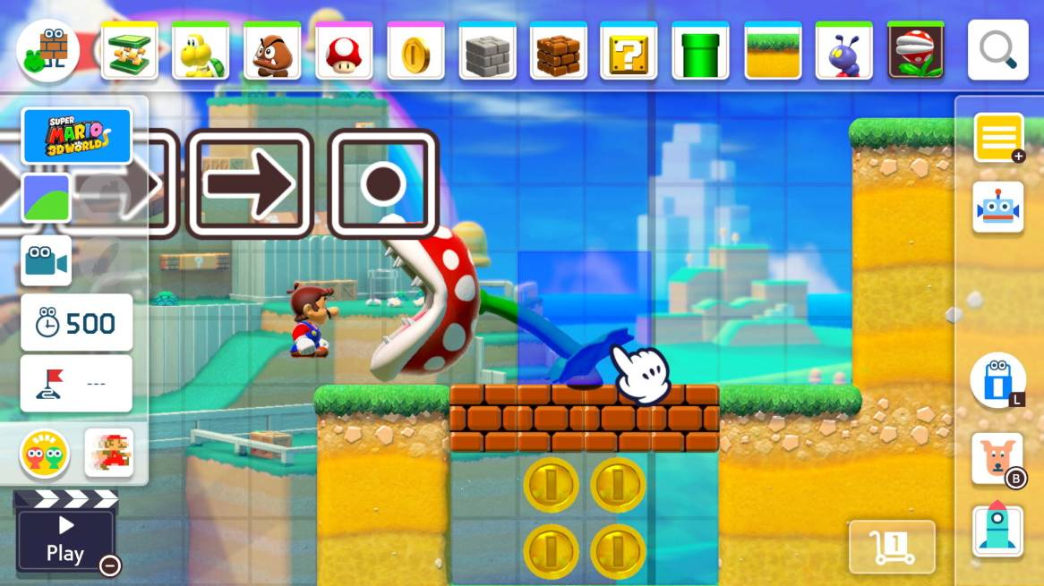 supermariomaker2_images_0017