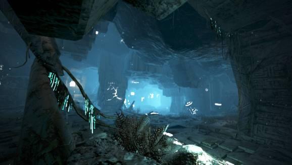 blackdesertonline_underwaterruinsimages_0010