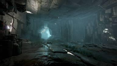 blackdesertonline_underwaterruinsimages_0012