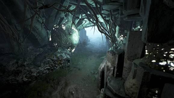 blackdesertonline_underwaterruinsimages_0013