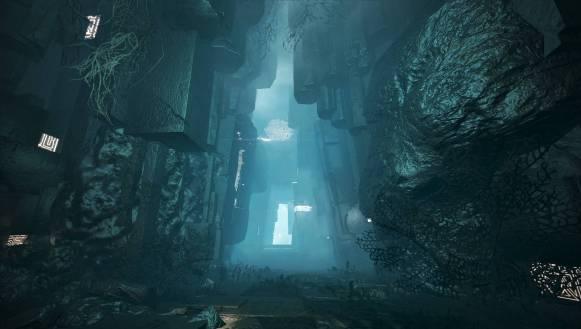 blackdesertonline_underwaterruinsimages_0016