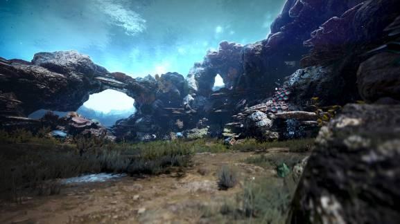 blackdesertonline_underwaterruinsimages_0023