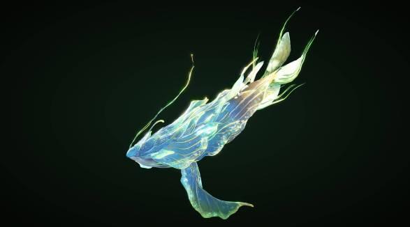 blackdesertonline_underwaterruinsimages_0026