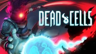 Un DLC gratuit pour les 2 millions de joueurs de Dead Cells