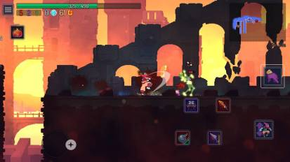 deadcells_iosimages_0005