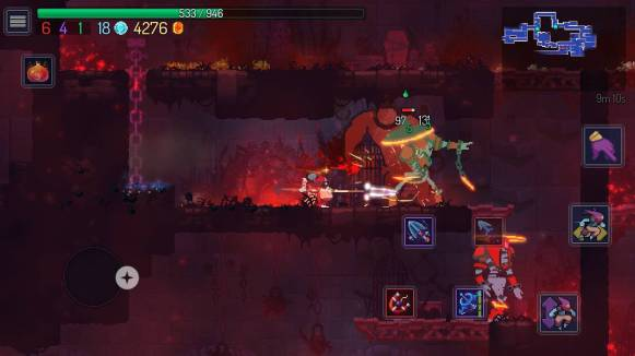 deadcells_iosimages_0007