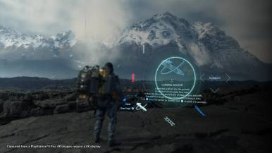deathstranding_launchdateimages_0005