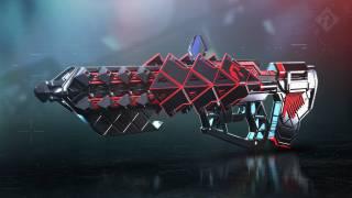 Comment obtenir l'Infection Parfaite avec la nouvelle quête exotique sur Destiny 2?