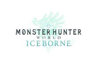 monsterhunterworldiceborne_images_0010