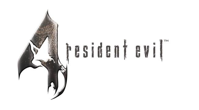 residentevilswitch_images_0002