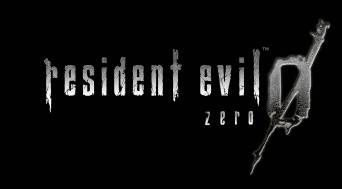 residentevilswitch_images_0016