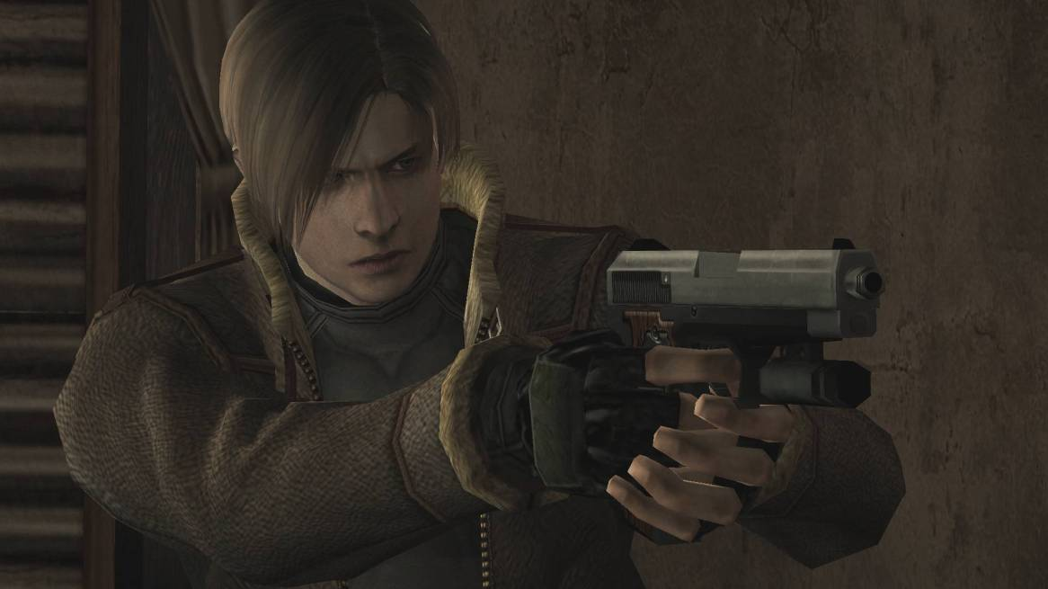 residentevilswitch_images_0017