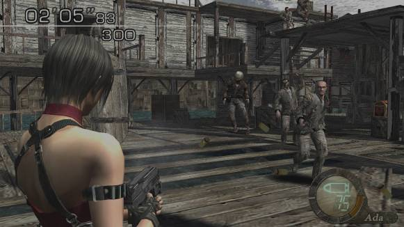 residentevilswitch_images_0018