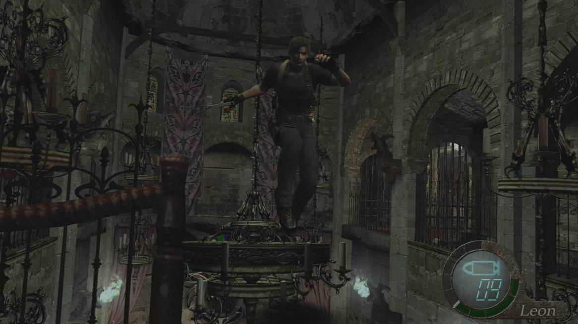 residentevilswitch_images_0019