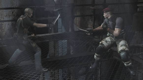 residentevilswitch_images_0020