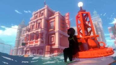 seaofsolitude_images_0002