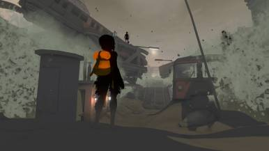 seaofsolitude_images_0003