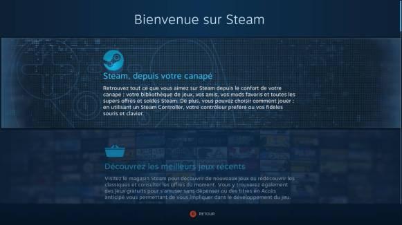 steamlink_images_0002