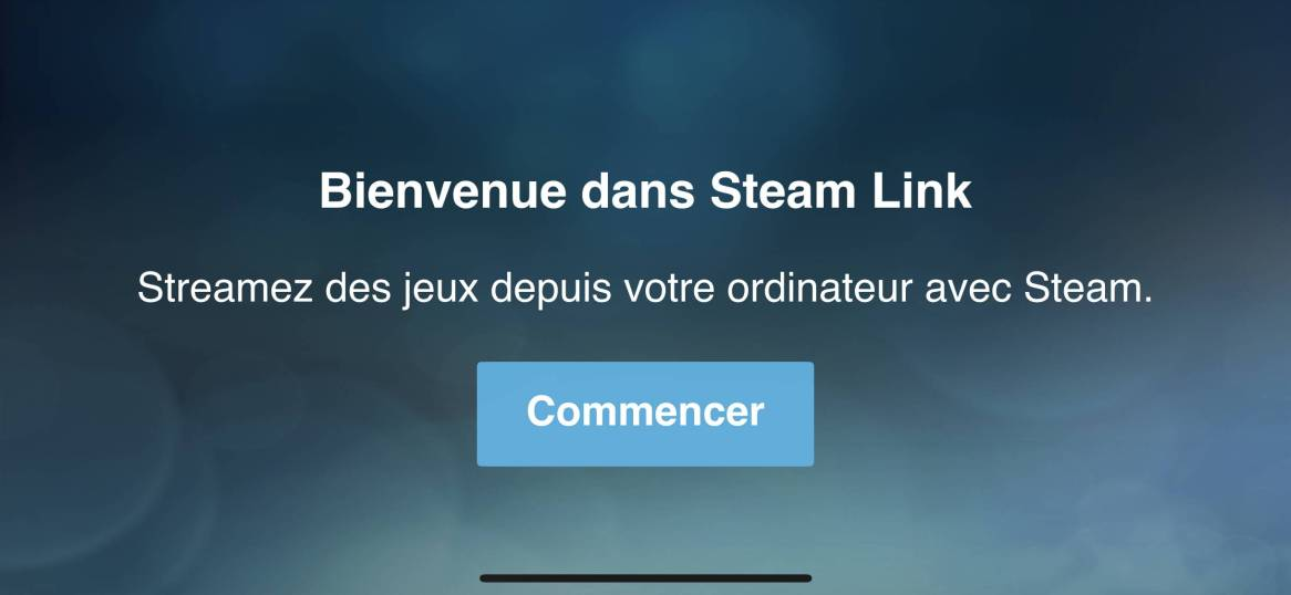 steamlink_images_0006