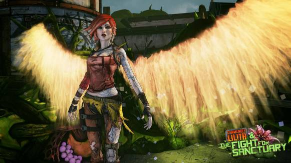 borderlands2_commandantlilithdlc_0004