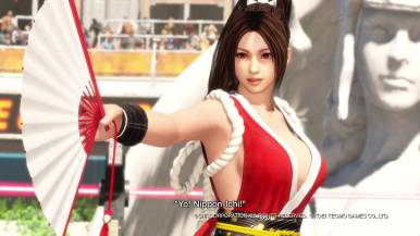 deadoralive6_kofimages_0002
