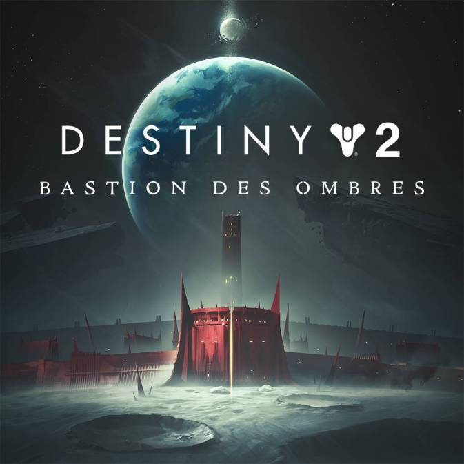 destiny2_shadowkeepimages_0012