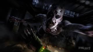 E3 2019 – Dying Light 2 se rappelle à notre bon souvenir