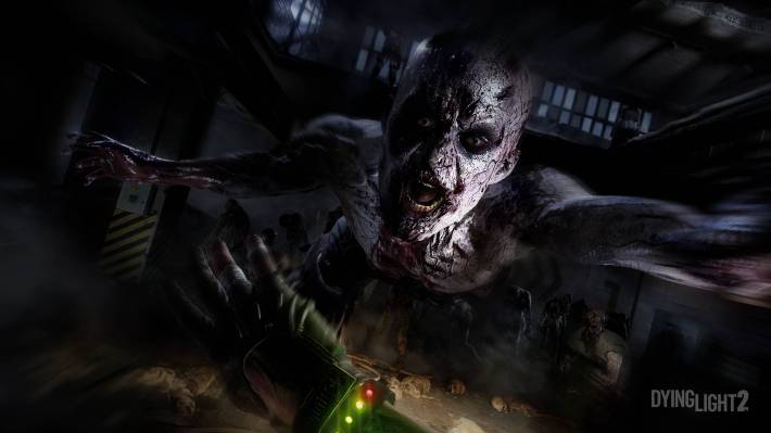 dyinglight2_e319images_0004