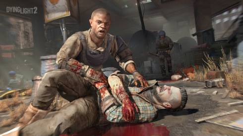 dyinglight2_e319images_0007
