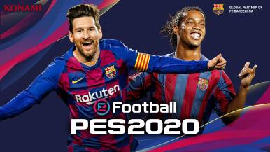 efootballpes2020_e319images_0009