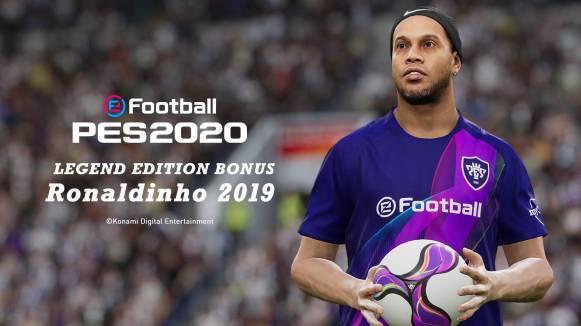 efootballpes2020_e319images_0035