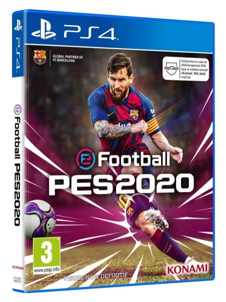 efootballpes2020_e319images_0039
