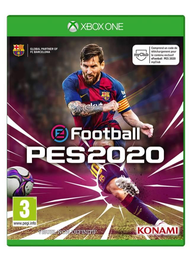 efootballpes2020_e319images_0041