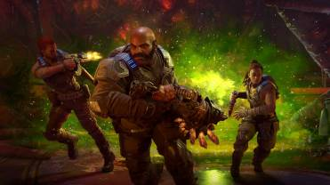 gears5_e319images_0001