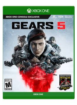 gears5_e319images_0007
