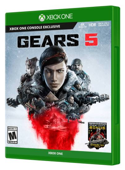 gears5_e319images_0009